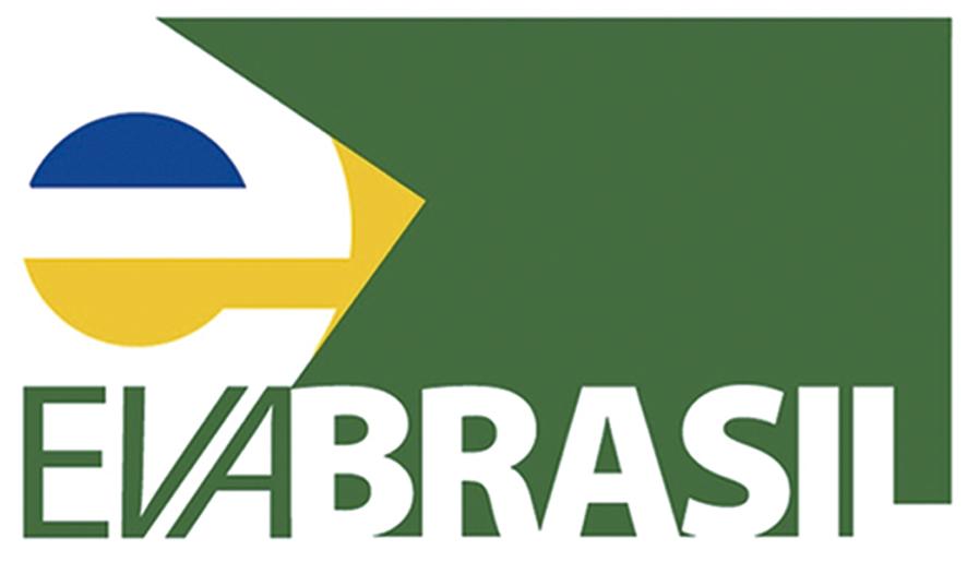 Blog da Eva Brasil